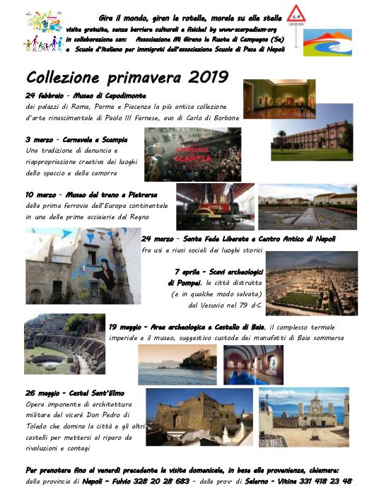 Collezione_primavera_2019