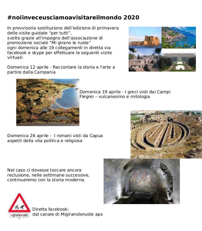 Schermata_del_2020-04-08_18-07-39